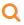 button_search.JPG
